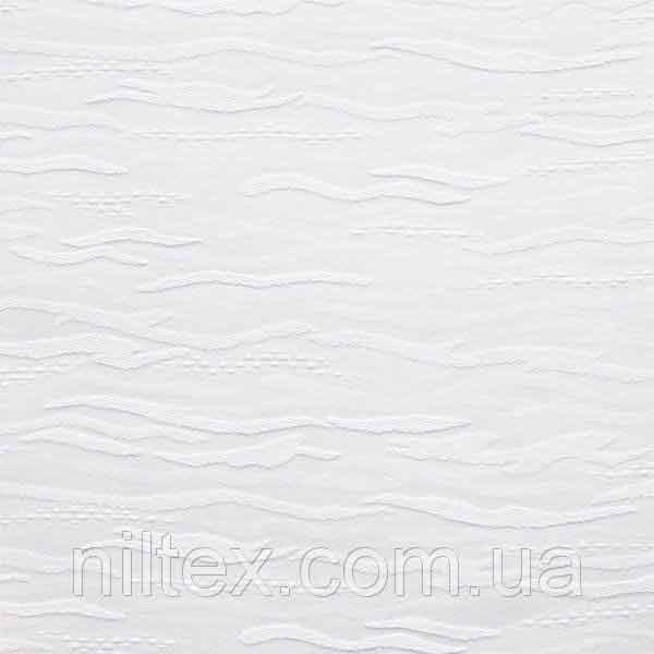 Рулонные шторы Lazur T 2018 White, Польша