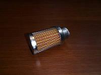 Фильтр газовой системы Caterpiller № 91A6500611