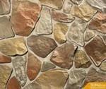 Облицовка декоративным камнем