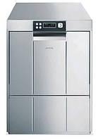 Посудомоечная машина с фронтальной загрузкой Smeg CW510MD-2