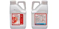 Протравитель Раназол Ультра (Раксил Ультра) тебуконазол 120 г/л, пшеница, ячмень,  рожь, овес, просо, лен