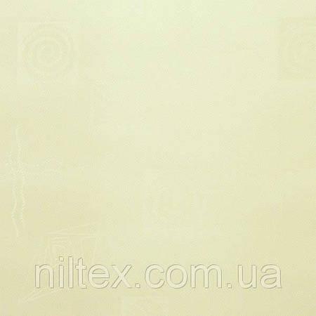 Рулонные шторы Ikea 1800, Польша