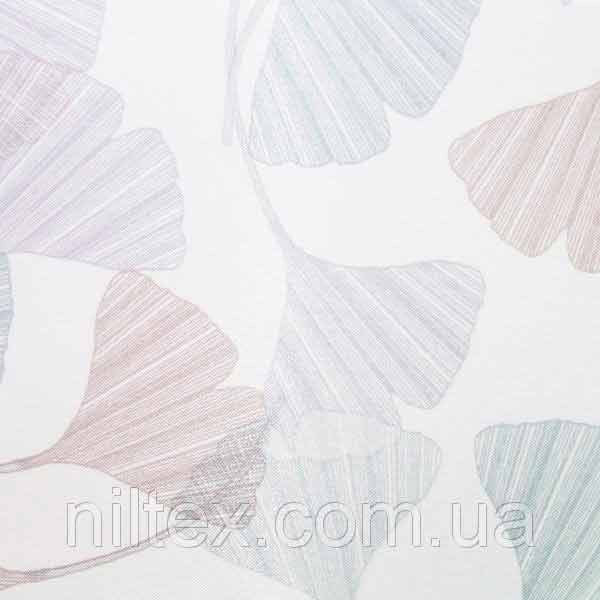 Рулонные шторы Klever 03 Grey, Польша