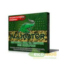 Биопрепарат Аллигатор