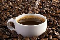 Кофе, какао, капучино