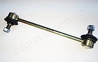 Стойка стабилизатора Hyundai Elantra (2006-) Передняя 54830 2H000 / CLKH30 / 3500101 Хендай Елантра