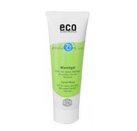Средство для умывания Eco cosmetics