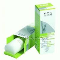 Интенсивный крем для лица для зрелой кожи Eco cosmetics