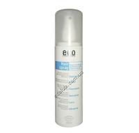 Лак-спрей для волос Eco cosmetics