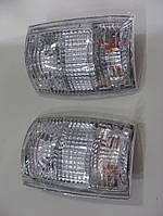 Указатель поворота передний левый FAW 1051, FAW 1061