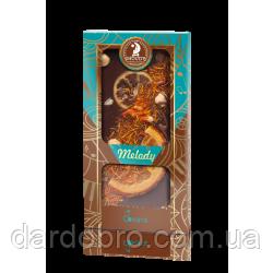 Шоколад Melody Соната SHOUD'E