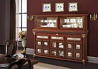 Венеция набор мебели для столовой №3 (Скай)