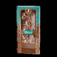 Шоколад Melody Сюита SHOUD'E