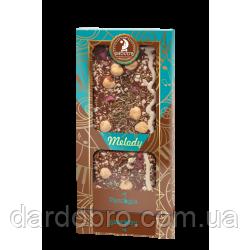 Шоколад Melody Рапсодия SHOUD'E