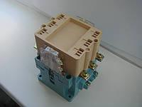 Магнитный пускатель ПМА-1 100-400А 220В(380В)