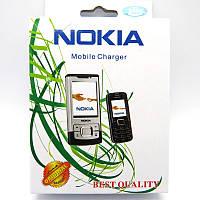 СЗУ под оригинал Nokia 8600 Micro