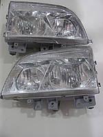 Фара передня права FAW 1051, FAW 1061