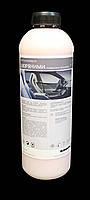 ДЗШ-10 средство для ухода за кожаным салоном автомобиля ( 1 л )