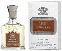 Парфюмированная вода для мужчин Крид Табаром  Creed Tabarome 75мл