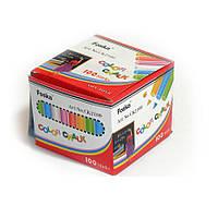 Мел CK-2100 цветной, 100 шт / упаковка.