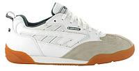 Кроссовки Hi-Tec Squash Classic Shoes