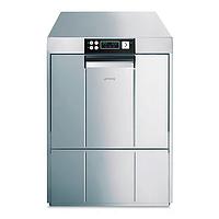 Посудомоечная машина с фронтальной загрузкой Smeg CW520D
