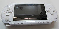 PSP Fat 1004  Ceramic White б/у