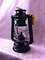 Керосиновая лампа Летучая мышь 240мм