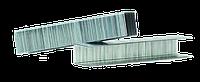 Скобы maxidrill прямоугольные для степлера