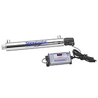 Система ультрафиолетового обеззараживания Sterilight S12Q-PA