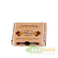 Мыло Апельсин-Шоколад Амбра