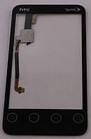 Тачскрин телефона HTC EVO Shift 4G