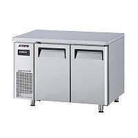 Холодильный стол Turbo Air KUR-12-2