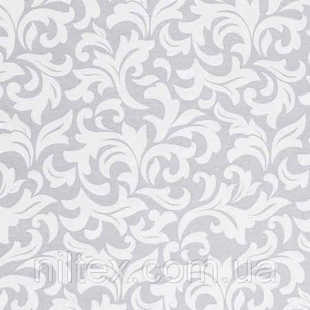 Рулонные шторы Frost White, Польша