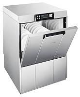 Посудомоечная машина с фронтальной загрузкой Smeg CW520SD