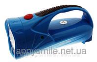 Фонарь светодиодный хозяйственный, торговой марки Yajia. Модель: YJ-2812