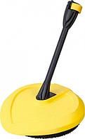 Щётка для мойки высокого давления (82-975) Miol 82-979