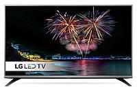"Телевизор 49"" LG 49LH541 , фото 1"