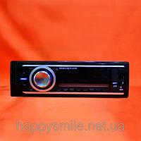 Автомобильная магнитола Pioneer 5178, 1DIN