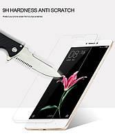 Защитное стекло для Xiaomi Mi Max - HPG Tempered glass 0.3 mm