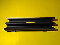 Заглушка бампера Mercedes w140 1991 - 1998 5513003516923P