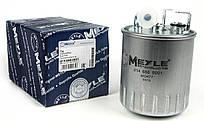 Фильтр топливный Sprinter,Vito CDI Meyle