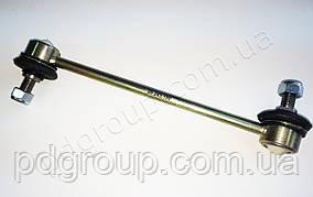 Стойка стабилизатора Hyundai i30 (2007-2012) Передняя 54830 2H000 / CLKH30 / 3500101 Хендай Ай30