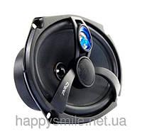 Профессиональная тыловая акустика для автомобиля BM Boschmann, модель R-6932WGR