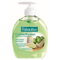 Жидкое мыло Palmolive Натурель нейтрализирующий запах 300мл