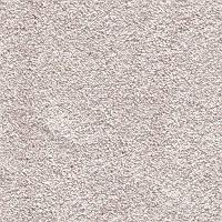 Качественный ковролин для дома AW Sensation _ 16