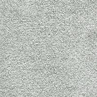 Качественный ковролин для дома AW Sensation _ 27