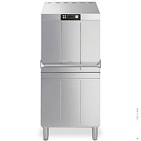 Посудомоечная машина с фронтальной загрузкой Smeg CWC610D1