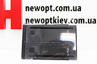 Аккумуляторная батарея iPad mini 2 оригинал, фото 1