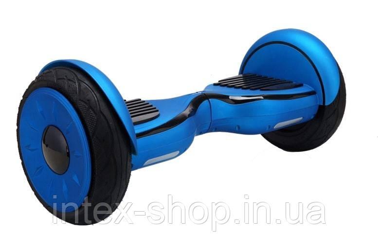 Гироборд Allroad V2 Blue